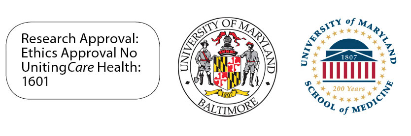 Research-approval-university-of-Maryland-logo