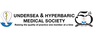 https://www.wesleyhyperbaric.com.au/wp-content/uploads/2017/06/helpful-link-logo-3.jpg